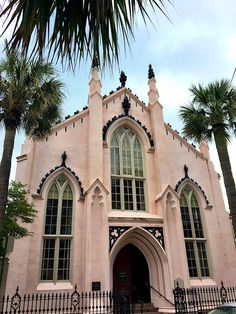 Join me for a quick visual visit through Historic Charleston by bike. Charleston South Carolina, Charleston Sc, Charles Town, Antebellum Homes, Pink Houses, Cross Jewelry, Great Restaurants, Low Country, Mother Earth