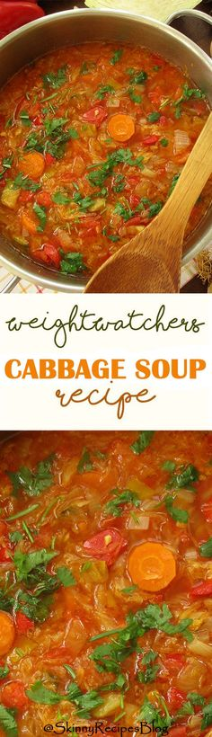 This soup is a complete winner in my books because it's a whooping 0 WEIGHT WATCHERS points. The best part is you can customize the soup to your liking, just make sure you count the points if you are adding something other than veggies. I usually add 3-4 ounces of chicken to the soup for a total …