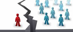 liderança - Pesquisa Google