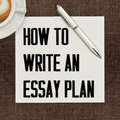 7 Steps for Writing an Essay Plan (2020) ⭐️ Pin for later ⏳ college essay heading, essay checking, introduction essay example, chicago style paper format, write paper for me, how to write a college essay