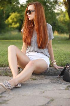 summer!  www.lubieczern.pl