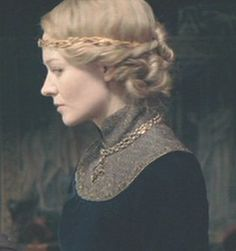 Eowyn love this outfit