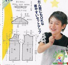 82d8a4aa7e113 26 melhores imagens de roupas infantis