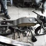 BISHOP-changer-codes-Moto-design-Bandit9-transport-blog-espritdesign-11