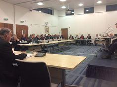 6 December 2016 Full Council