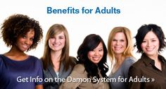 Damon System Braces, premium braces for children, teens and adults. Find a local orthodontist using our special locator services for fast and comfortable treatment! Damon Braces, Kids Braces, Understanding Women, Teeth Straightening, At Risk Youth, Digital Marketing Services, Orthodontics, The Secret, This Or That Questions