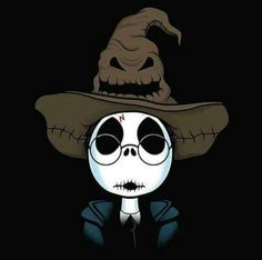 Jack Skellington T-Shirt by Raffiti. The Sorting. Show everyone that you are a fan of Jack Skellington with this t-shirt. Drawing Cartoon Characters, Character Drawing, Cartoon Drawings, Jack Skellington, Tim Burton, Ravenclaw, Harry Potter Fiesta, Nightmare Before Christmas Wallpaper, Hogwarts Christmas