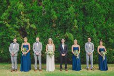 LOVE IS SWEET BEACH MELBOURNE WEDDING PHOTOGRAPHY | SANDBAR Garden Weddings, Melbourne Wedding, Love Is Sweet, Wedding Photography, Celebrities, Beach, Wedding Shot, The Beach, Seaside