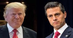 HE DID IT: Mexico Comes to Table, Tells Trump They'll Discuss the Wall WATCH VIDEO BELOW AND TAKE POLL Every ludicrous doomsday theory liberals spouted about President-elect Donald Trump prior to h…