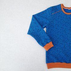 96 vind-ik-leuks, 8 reacties - @ikbenvink op Instagram: 'Een sweater voor een Kerstkindje. #leathersweater #lamaisonvictor #petitecouture #froyendind…'