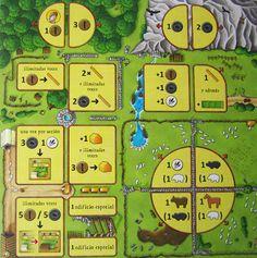 30 Juegos De Mesa Ideas Terry Pratchett Discworld Fantasy Board Games Millennium Falcon Lego