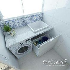✅ revestimento, janela grande e pia  gaveta, armários, prateleiras