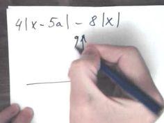 Решение заданий С5 ЕГЭ-2015 по математике Изменения в КИМ ЕГЭ по математике в 2015 году Минимальный балл ЕГЭ по математике в этом году повысился и составляет 27 баллов, что соответствует правильному решению пяти заданий из части «В». Демоверсия по математике: ЕГЭ 2015 ФИПИ, скачать