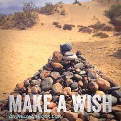 Make a wish!  #wishes #wishing #dreamchasers #dreambig #wishesmatter #wishescometrue #manifestingdreams #manifestdestiny
