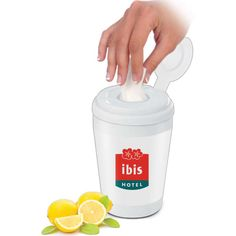 Car Traveler Antibacterial Hand Sanitizer Wipes Ideas for great Business Promotional Giveaways #business #promotions  http://www.promotion-specialists.com