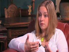 Enneagram Type 2 Exemplar interview by Dr. Deborah Ooten - YouTube