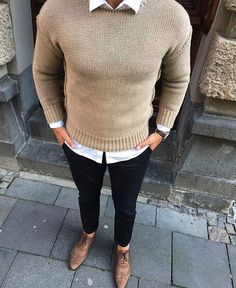 697 vind-ik-leuks, 3 reacties - Gentlemens Luxury Fashion Blog (@lux.men) op Instagram: 'Double tap if you love it  #luxmen ~ credit to respective owner'