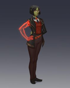 Dungeons And Dragons Characters, D&d Dungeons And Dragons, Dnd Characters, Fantasy Characters, Female Characters, Character Creation, Fantasy Character Design, Character Drawing, Character Design Inspiration