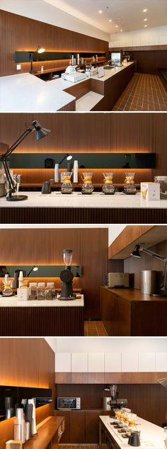 Retail Interior Design, Restaurant Interior Design, Cafe Interior, Cafe Design, House Design, Tea Lounge, Garden Coffee, Restaurant Bar, Coffee Shop