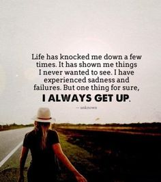 """79 Inspirational Quotes About Life And Happiness """"Happiness is letting go of what you think your life is supposed to look like and celebrating it for every Life Quotes Family, Life Quotes For Girls, Life Quotes To Live By, Funny Quotes About Life, Inspiring Quotes About Life, Hope Quotes, Strong Quotes, Positive Quotes For Life Happiness, Positive Quotes For Work"""