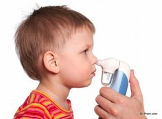 Exercising enhances lung capacity in #asthma patients http://drprem.com/wellness/exercising-enhances-lung-capacity-in-asthma-patients/