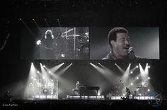 bastille concert en france