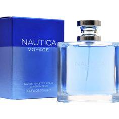 nautica-voyage-edt-100-ml-erkek-parfum