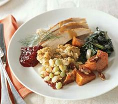 First time making Thanksgiving dinner or maybe you want to keep it simple. These recipes are just for that. :)  ____________________  http://www.realsimple.com/m/holidays-entertaining/holidays/thanksgiving/complete-guide-thanksgiving-recipes-10000001119882/index.html