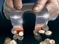 Картинки по запросу денежные талисманы фото