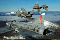 Saab Fighter Aircraft | Photos: Saab JA37DI Viggen Aircraft Pictures | Airliners.net