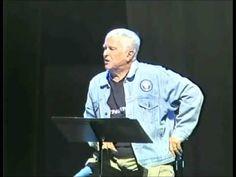 Josh McDowell: Why Did Jesus Have To Die? Part 1