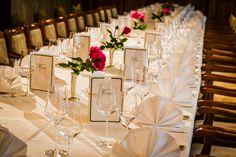 Table Decorations, Furniture, Home Decor, Banquet, Homemade Home Decor, Home Furnishings, Decoration Home, Arredamento, Dinner Table Decorations