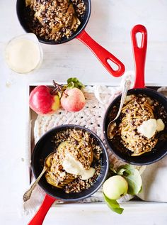 Acai Bowl, Breakfast, Food, Kite, Acai Berry Bowl, Morning Coffee, Eten, Meals, Morning Breakfast