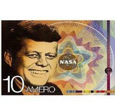 Аналитики считают, что национальная валюта США может уйти в историю уже в 2020 году. В России массово скупают доллары, в то же время некоторые авторитетные эксперты убеждены, что процесс отказа от «зеленого» уже начался. Они считают, что приход новой американской валюты - амеро – неизбежен, причем обменный курс будет грабительским..