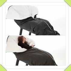 Interesting sleeping bag Sleeping Bags, Bean Bag Chair, Weird, Funny, Beanbag Chair, Funny Parenting, Hilarious, Bean Bag, Fun