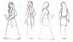 mulan 2 concept art - Google Search