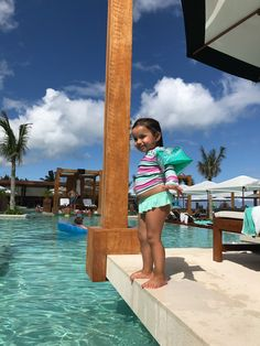 Grand Luxxe Rivera Maya luxury Resort & Spa offers a delightful experience for everyone. The Riviera Maya keeps trending among the best destinations for families. Spa Offers, Riviera Maya, Beach Club, Amazing Destinations, Resort Spa, Cancun, Hotels, Mexico, Vacation