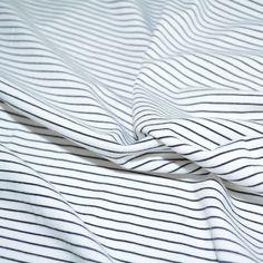 Tejido de punto marinero      Telas | telas estampadas | Rayón | costura | Lino | voile | costura facil | coser | coser a maquina | costura creativa | costura mexicana | Mexico | Tencel | Lyocell | telas lisas |  Tela de punto | Bambu | Algodon   Rayón | Telas organicas | costura | costura facil | coser | coser a maquina  | poliester | stretch | spandex | drapeado