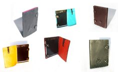 Aime by w. Look Alike, Hair Tools, Briefcase, Wallet, Leather, Gifts, Bags, Accessories, Pocket Wallet