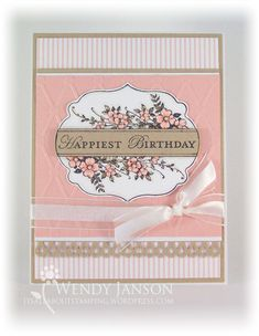 W Janson 022012 by Wendy Janson - Cards and Paper Crafts at Splitcoaststampers