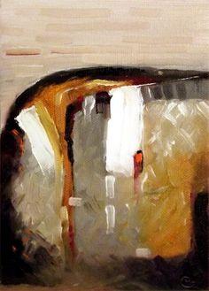 Irish Art, Abstract Landscape, Fields, Paintings, Google Search, Prints, Artist, Beautiful, Paint