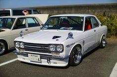 CRUISE FOCUS Datsun 510, Datsun Bluebird, Nissan Gtr Skyline, Old School Cars, Mazda Miata, Japan Cars, Toyota Cars, Toyota Corolla, Corolla Dx