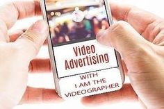 INDEPENDENT MEDIA VIDEOGRAPHER OF ORLANDO http://ift.tt/2l4rcAc VIDEO CONTENT CREATOR FOR ALL TYPE OF BUSINESS ADVERTISER & PROMOTER Go here to get $20 free just for signing up http://ift.tt/2d12HMZ call 407)-719-0960 #iamthevideographer #follow #f4f #followme #TFers #followforfollow #follow4follow #beautiful #followher #followbackteam #followhim #truth #followalways #followback #me #love #pleasefollow #follows #follower #following #instaflicks #instaflick #flicks #instagood #flick #movies…