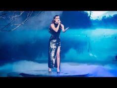 Kiyomi Vella Sings Running Up That Hill: The Voice Australia Season 2