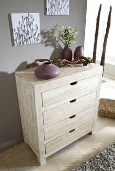konsolentisch paulina bathroom pinterest. Black Bedroom Furniture Sets. Home Design Ideas