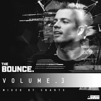 The Bounce Vol.3 (Mixtape) by C-BARTS BOOTLEGS/MIXTAPES on SoundCloud