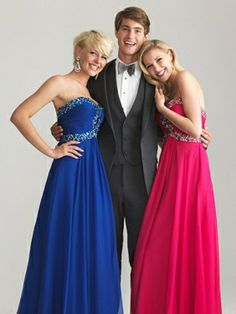 long prom dress prom dresses long