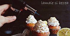 Rețete cu lemon curd Lemon Curd, Desserts, Food, Tailgate Desserts, Postres, Deserts, Essen, Dessert, Yemek