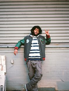 Long live $teelo  one of the best rappers to me