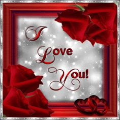 Love gif - I Love You section Send this ecard to your love to let her know about your feelings for her I Love You Pictures, Love You Gif, Beautiful Love Pictures, Beautiful Gif, Love Images, Love Marriage Quotes, Soulmate Love Quotes, Love And Marriage, Benfica Wallpaper